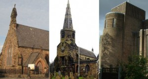 _78478009_churches_at_risk