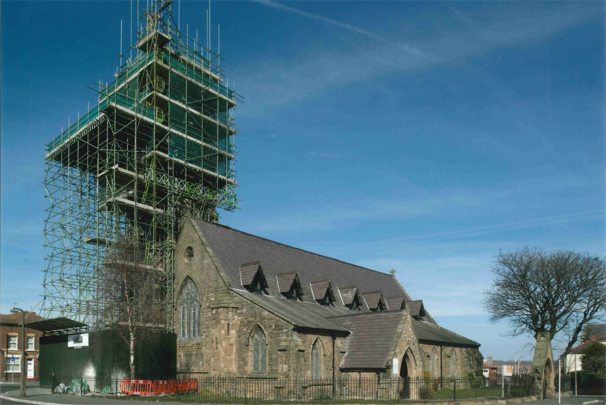 FPL-Historic-Building-and-Conservation-Architecture-St-Pauls-Church-1-cropped